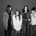 Band To Watch: TEEN