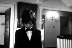 "The Walkmen – ""The Love You Love"" Video"