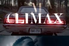 "Usher – ""Climax (Dave Sitek Remix)"""