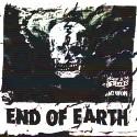 Download Antwon <em>End Of Earth</em> Mixtape
