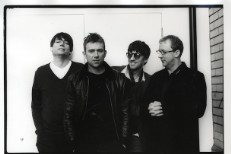 The 10 Best Blur Songs