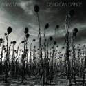 Album Of The Week: Dead Can Dance <em>Anastasis</em>