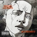 Download Domo Genesis &#038; The Alchemist <em>No Idols</em>