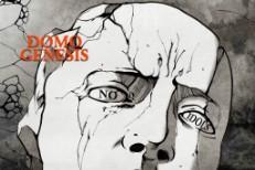 Download Domo Genesis &#038; The Alchemist <em>No Idols</em>
