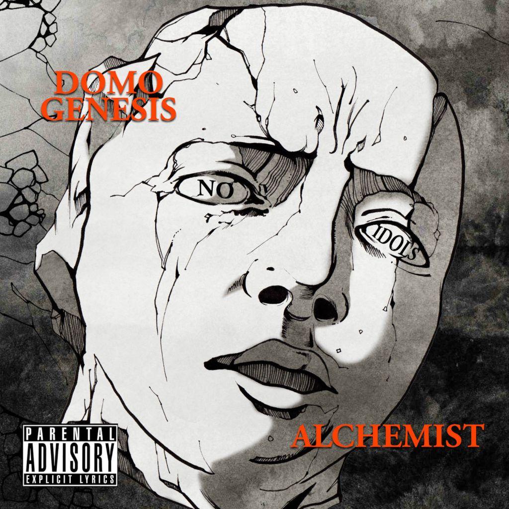 Domo-Genesis-Alchemist-No-Idols.jpg