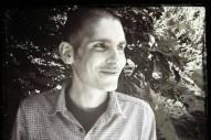 R.I.P. Jason Noble (Rodan, Rachel's, Shipping News)