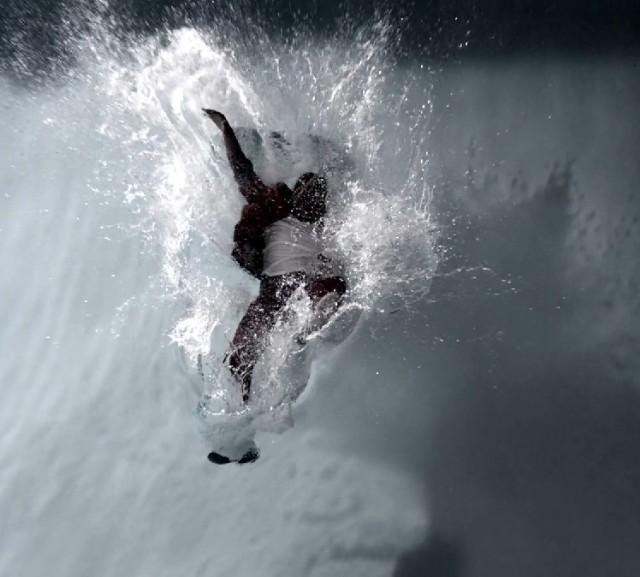 Kendrick Lamar Swimming Pools Drank Video Stereogum