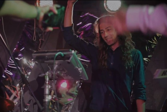 "Kindness - ""That's Alright"" Video"