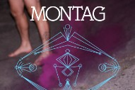 "Montag – ""True Love"" (Feat. James Bay)"