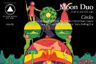 """Moon Duo – """"Sleepwalker"""""""