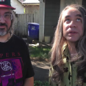 Watch J Mascis Interviewed By <em>Portlandia</em>&#8217;s Feminist Bookstore Lady