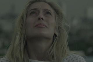 "Frightened Rabbit – ""State Hospital"" Video"