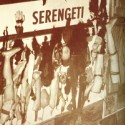 "Serengeti – ""Be A Man"" (Feat. Tobacco) (Stereogum Premiere)"