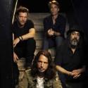 New Soundgarden LP Set For November