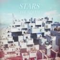 """Stars – """"Backlines"""""""