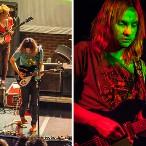Tame Impala @ Music Hall Of Williamsburg, Brooklyn 8/7/12