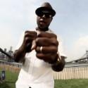 """Talib Kweli – """"Push Thru"""" Video (Feat. Curren$y & Kendrick Lamar)"""