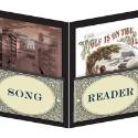 New Beck Album <em>Song Reader</em> Only Available As Sheet Music
