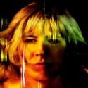 "Bleeding Rainbow – ""Pink Ruff"" Video (Stereogum Premiere)"