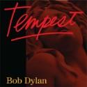 """Preview Bob Dylan's """"Early Roman K"""