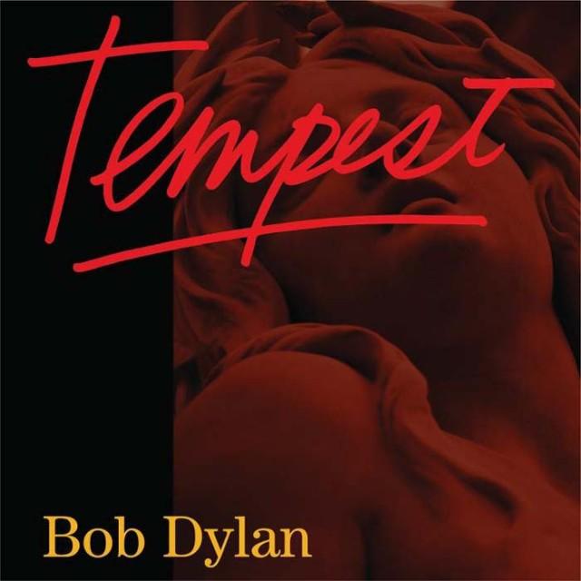 Preview Bob Dylan's