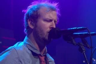 Preview Radiohead, Bon Iver On <em>Austin City Limits</em>