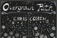 "Chris Cohen – ""Optimist High"""