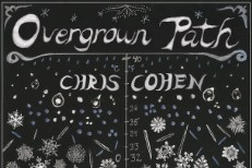 Chris Cohen -