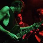 Divine Fits @ Beerland, Austin 8/1/12
