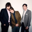 Turntable Interview: The Mountain Goats
