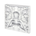 Here&#8217;s The Fancy <em>Cruel Summer</em> Album Cover