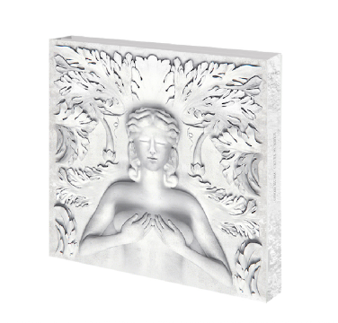 GOOD Music - Cruel Summer