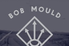 "Bob Mould – ""The Descent"""