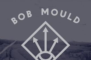 Stream Bob Mould <em>Silver Age</em>