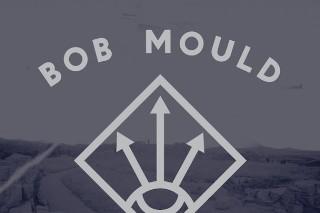 """Bob Mould – """"The Descent"""""""