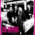 "No Doubt – ""Push And Shove"" (Prod. Diplo)"