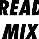 """Zebra Katz – """"Ima Read (Remix)"""" (Feat. Njena Reddd Foxxx, Gangsta Boo & Tricky)"""