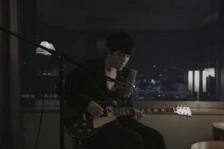 "The xx – ""Angels"" (Live In Tokyo) Video"