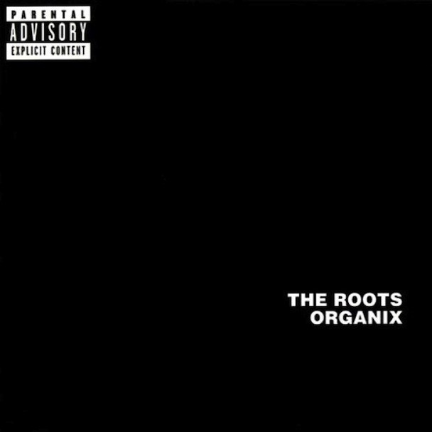 The Roots Albums From Worst To Best - Stereogum