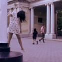 """Deerhoof – """"Fête D'Adieu"""" Video"""