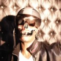 "Juicy J – ""Bandz A Make Her Dance Remix"" Video (Feat. Lil Wayne & 2 Chainz)"
