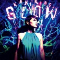 "Kaki King – ""Great Round Burn"""