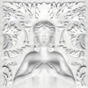 G.O.O.D. Music <em>Cruel Summer</em> Tracklist Revealed