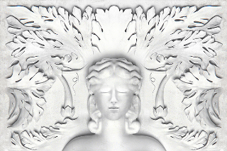 Premature Evaluation: Kanye West Presents G.O.O.D. Music <em>Cruel Summer</em>