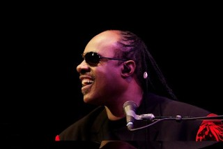 Stevie Wonder Attempts To Clarify Frank Ocean Sexuality Comments