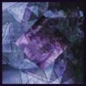 """TEEN – """"Sleep Is Noise (Peaking Lights Remix)"""""""