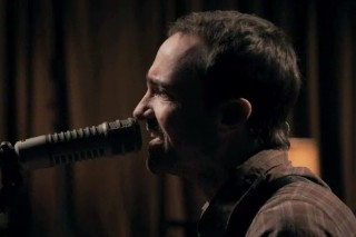 Watch The Shins, Feist Play <em>From The Basement</em>