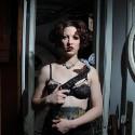Amanda Palmer: Albini Is A Grumpy Fuck / Albini: She's Gross