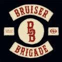 "Bruiser Brigade – ""Errythang"""