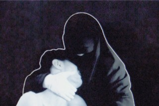 "Crystal Castles – ""Wrath Of God"""